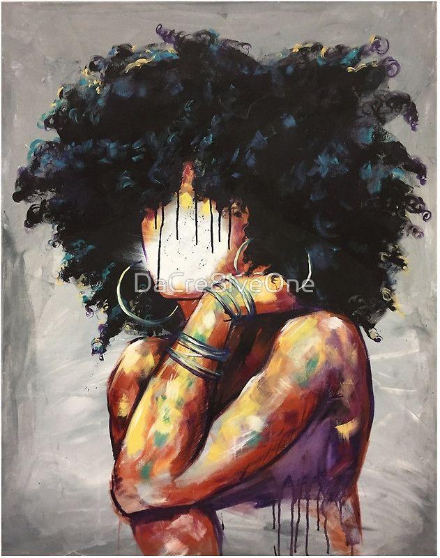 e0eca291eaabd4686f6f897ecb2af9b4--african-american-art-african-american-tattoos