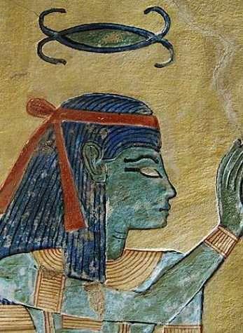 52733de404b5f22025f81ad3a8a2893f--ancient-egyptian-art-egyptian-mythology
